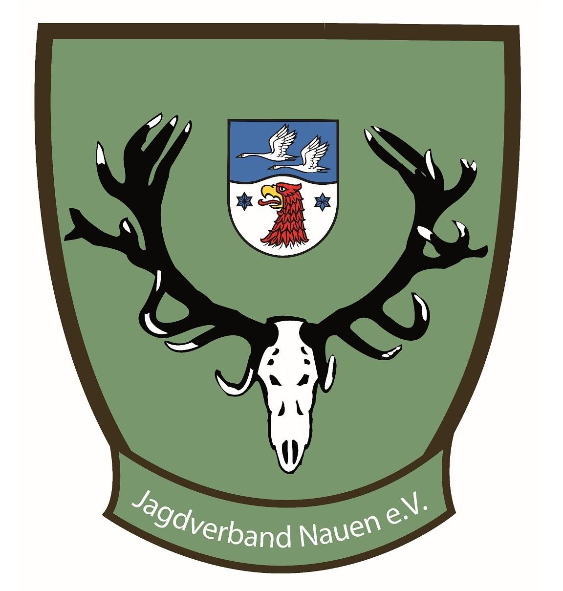 Jagdverband Nauen e.V.